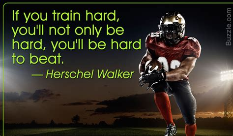 Inspirational Sports Quotes 32 Extremely Amazing And Motivational Quotes About Sports