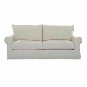 pottery barn sleeper sofa manhattan upholstered sleeper With sectional sleeper sofa pottery barn