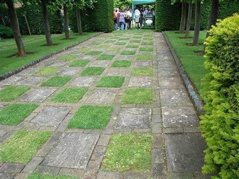 Pavimenti Giardini by 187 Piastrelle Per Giardino