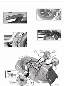 Page 19 Of Husqvarna Lawn Mower Yth21k46 User Guide