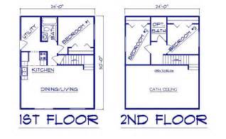30 x 30 cottage floor plans 30 x 30 house plans pdf aussie sheds and barns