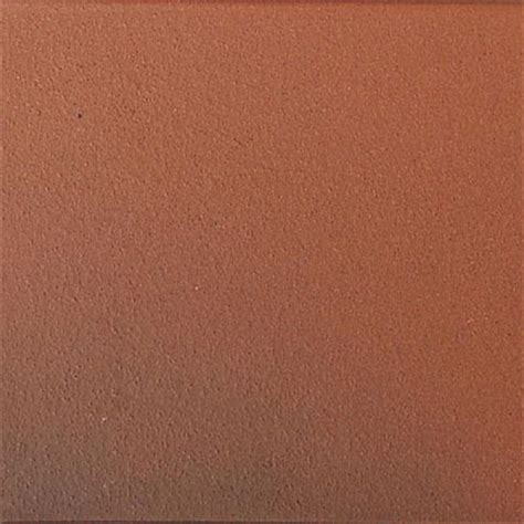 daltile quarry tile daltile quarry tile 6 x 6 abrasive tile colors