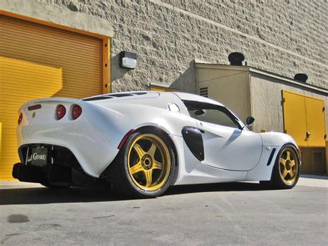 The Lotus Cars Community
