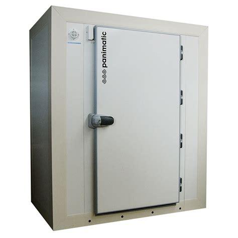 moteur de chambre froide chambre froide négative chambre de conservation