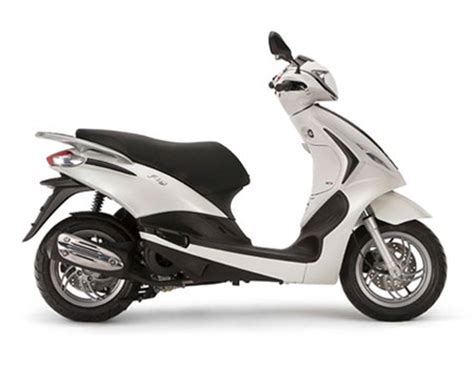 piaggio fly 125 piaggio fly 125 reviews productreview au