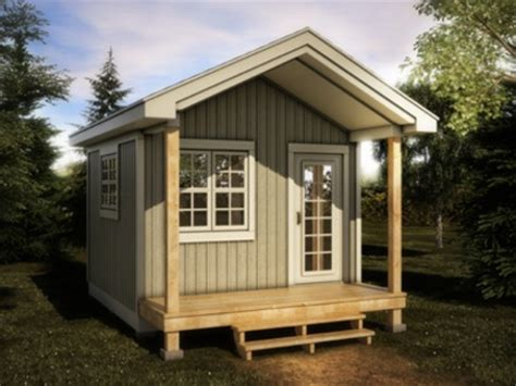 interior shed plans 12x12 building a 10x12 storage shed