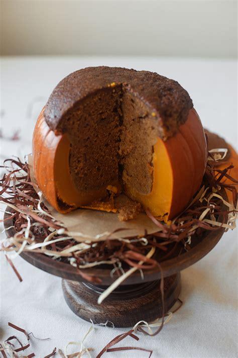 baking    pumpkin  subtle revelry