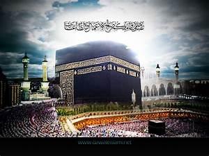 Hajj Eid Adha Wallpaper 01 by SheikhNaveed on DeviantArt