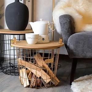 Kreative Ideen Für Zuhause : kreative deko ideen die ihre vier w nde in ein richtiges zuhause verwandeln ~ Markanthonyermac.com Haus und Dekorationen