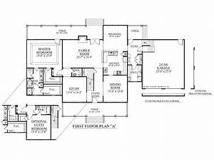 good beautiful fascinante les plans des maisons gratuits With construire sa maisoncom plan