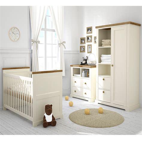 babies bedroom furniture sets bedroom