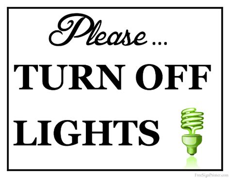 turn off the lights lights clipart turn off the light pencil and in color