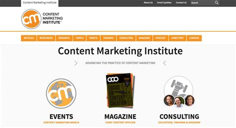 marketing institute want to become a better real estate marketer follow these