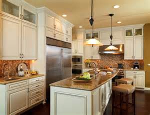chef kitchen ideas chef s kitchen interiors by cary vogel