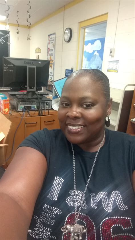 robin anthony southlawn elementary