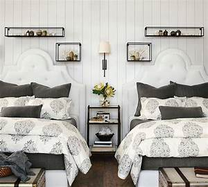 Giveaway win one of pottery barn39s new duvets for Bedding like pottery barn