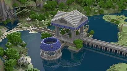 Minecraft 1080p Wallpapers Backgrounds Screenshots Pc 1920