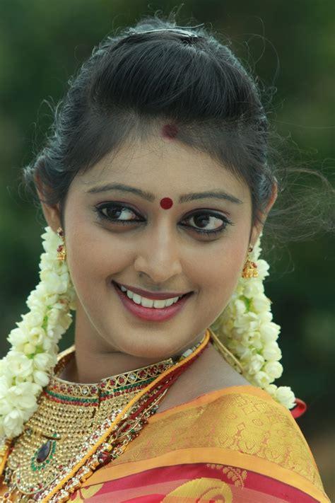 actress kalyani nair picture 955645 actress kalyani nair in puthusa naan