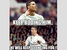Fans react Best memes after Real Madrid beat Barcelona in