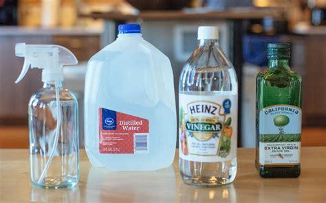 DIY Dusting Spray: How To Make Homemade Dusting Spray