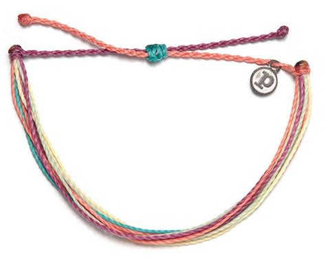 pura vida bracelets 46 best images about pura vida on bracelets