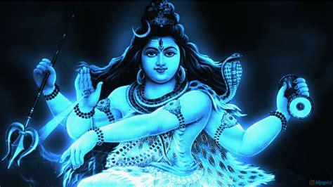 lord shiva hd wallpapers god wallpaper hd
