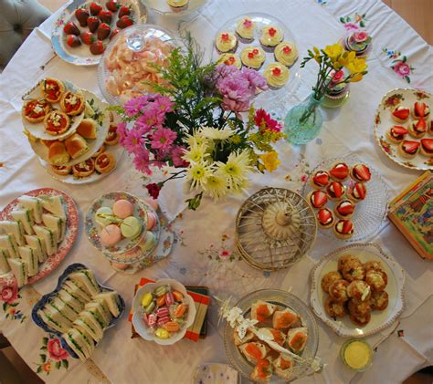 kitchen tea food ideas kitchen tea food ideas 28 images 17 best images about