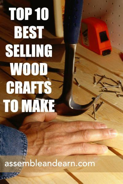top   selling wood projects wood projects