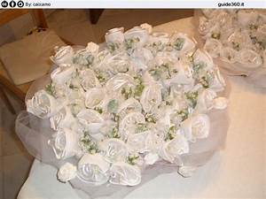 Idee Bomboniere Matrimonio