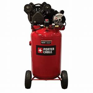 Porter Cable Product Details For 30