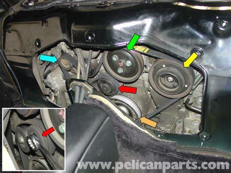 electronic throttle control 2009 porsche cayman security system porsche boxster drive belt replacement 986 987 1997 08 pelican parts technical article