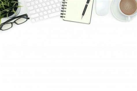 Pencarian terkait templat powerpoint latar belakang heksagonal dengan tumpang tindih poligon s. Pin oleh Ellena Fahtia di signs | Templat power point, Bingkai, Bingkai kolase