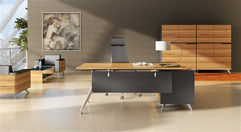 Product Of The Week A Desk L With A Mid Air Suspended Switch by The Novara Desk Product Of The Week 31 Buydirectonline