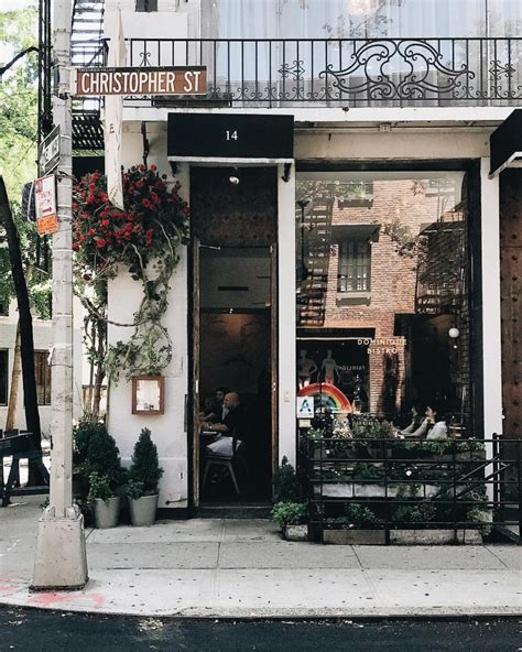 Nyc's best coffee (in our humble opinion). Most Instagrammable NYC Cafés, Coffee Shops in New York ...