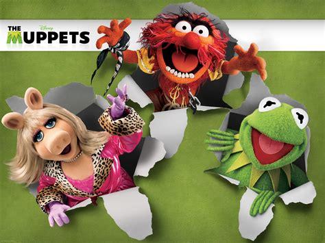 Animal Muppets Wallpaper - muppets animal wallpaper wallpapersafari