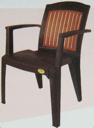 plastic chair in mumbai maharashtra india
