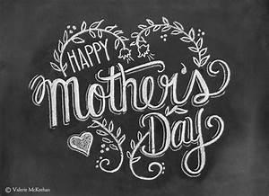 Top Ten Alternative Mother's Day Songs | Overblown List