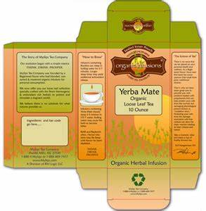 nhs designs graphic design products of graphic design With how to design product packaging