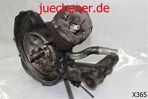 Vespa Pk 50 Xl Motor : vespa pk 50 xl motor motorstop jan althoetmar ~ Kayakingforconservation.com Haus und Dekorationen