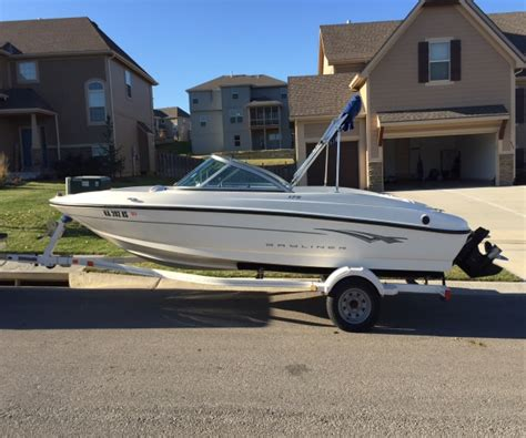 Used Boats For Sale Kansas by Ski Boats For Sale In Kansas Used Ski Boats For Sale In
