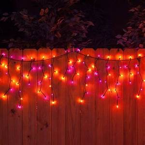 134 best Halloween Lights & Decoration Ideas images on