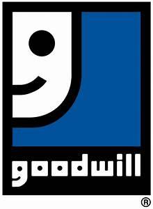 Goodwill Indust... Goodwill