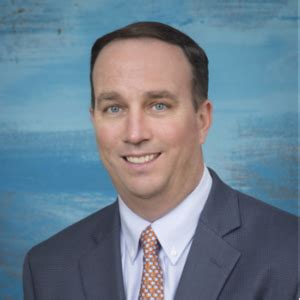 Demotech would not disclose the names of the insurers it is still reviewing, but petrelli said he expects it will announce several downgrades at the. Independent Insurance Agent, Punta Gorda, FL, 33950, 100 Madrid Blvd