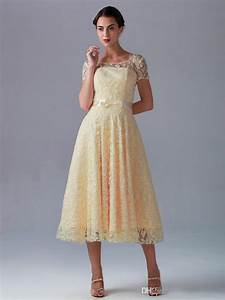 2015 cheap bridesmaid dresses under 100 short sleeves a for Cheap wedding party dresses