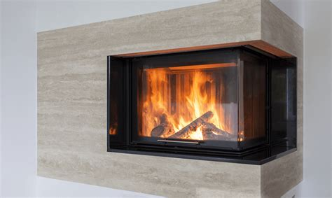 Top 7 Free Standing Electric Fireplaces On The Market 2018