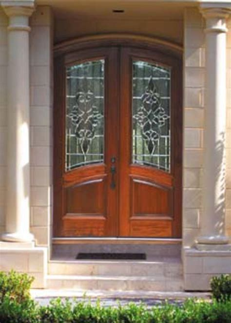 home improvement  exterior glass doors hubpages