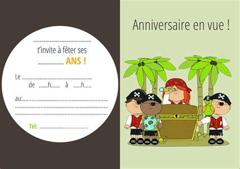 Texte Invitation Anniversaire 10 Ans Fille 34344