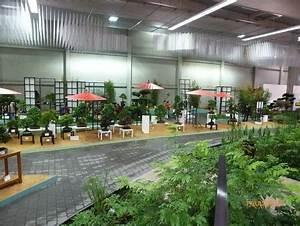 Bonsai Garten Hamburg : internationale gartenschau hamburg bonsai im norden ~ Lizthompson.info Haus und Dekorationen