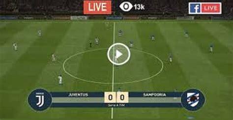 Live African Football | Equatorial Guinea vs Libya Free ...
