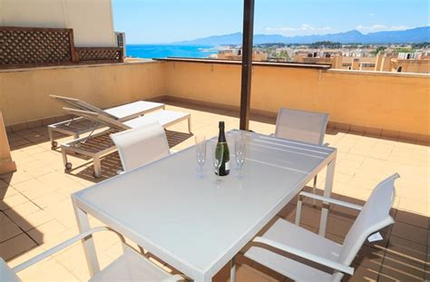 25150 bedroom furniture stores 214805 apartment for rent in cambrils cambrils vacation